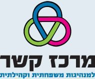 mkesher_logo