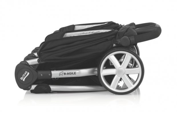 smallB_AGILE_Double_NeonBlack_Folded1_BR_2013-1024x658